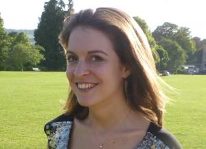 Hannah Newton photo (1)