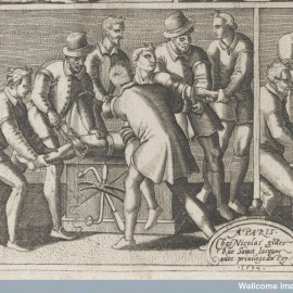 Surgical Spectators