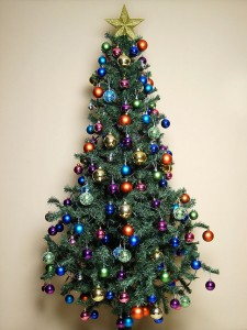 Arbol_Navidad_01