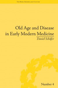 470 Old Age and Disease_Cover