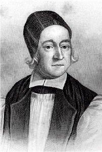 Thomas_Ken 1637-1711